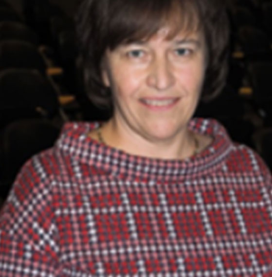 Fabienne Donné