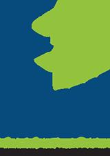 Europese Academie voor natuurlijke gezondheidszorg | Antwerpen, Gent, Genk, Maastricht